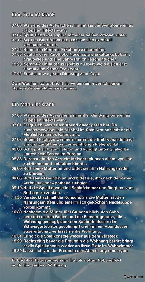 Welches Sternzeichen Passt Zur Wassermann Frau by Wassermann Und Waage Frau Passt Das Waage Und Wassermann