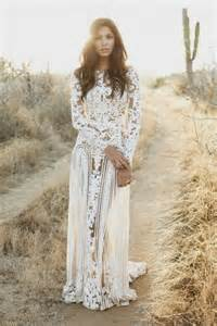 online wedding dresses bohemian formal dresses 06 trendy boho vintage
