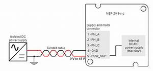 Rv Wiring Diagram 2006 Neptune