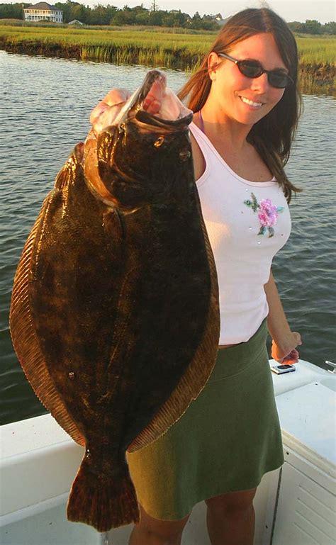 doormat flounder 404 not found