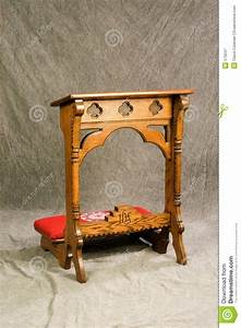 DIY Prayer Kneeling Bench Plans Plans Free