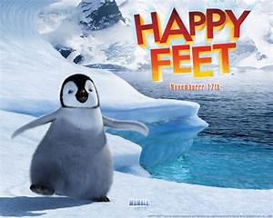 Happy Feet by Korkers