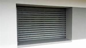 Store Exterieur Fenetre : besoin d 39 un store d 39 ext rieur ~ Melissatoandfro.com Idées de Décoration