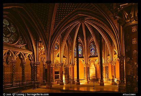 52 Best 025_gothic Influenced Architecture Images On