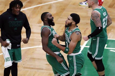 Celtics vs. Raptors: Live stream, start time, TV channel ...