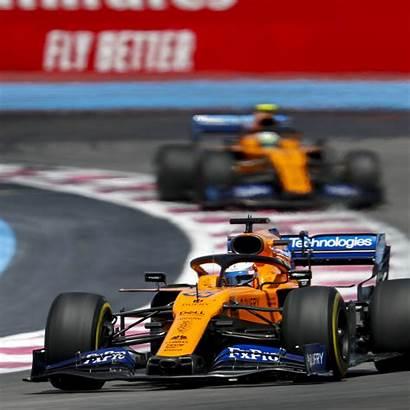 F1 Racing Wallpapers Mclaren Backgrounds Kolpaper Awesome