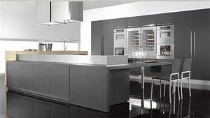 22 schicke kuchen designs von tecnocucina entworfen for Kitchen cabinets lowes with set de table papier