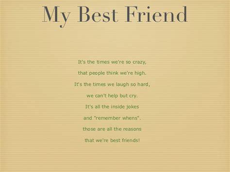 bestfriendbirthday happy birthday  friend letter