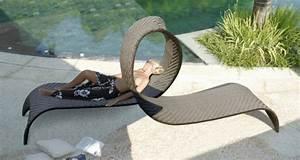 Liege Für Zwei : 21 designer trendige relax liegen im garten eleganz und ~ A.2002-acura-tl-radio.info Haus und Dekorationen