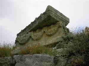 Seleucia Pieria - Wikipedia  Ancient