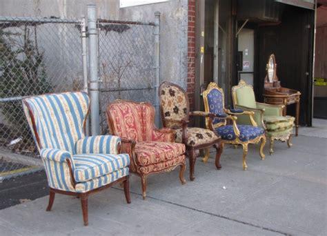 comprar muebles de segunda mano consejos para triunfar en la venta de un mueble de segunda