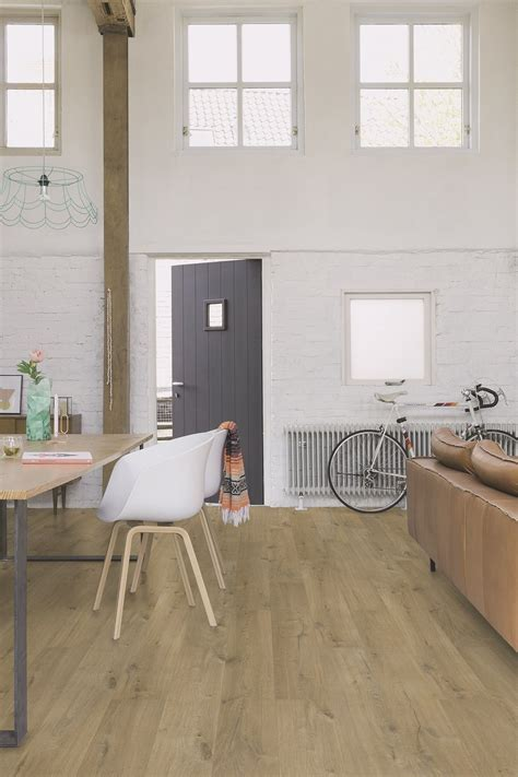 soft flooring options quick step laminate flooring impressive ultra soft oak natural imu1855 in a trendy living