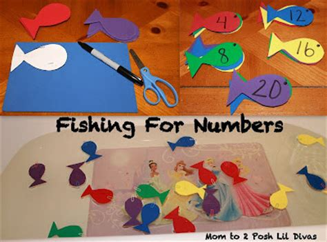 toddler approved 75 math activities from the play 179 | Collages32