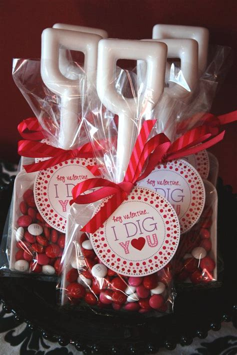 Valentine's Day Crafts & Ideas For Kids  Conservamom. Valentines Ideas Class. Halloween Ideas Makeup. Costume Ideas That Start With E. Lunch Ideas South Indian Style. Cool Drawing Ideas Videos. Office Names Ideas. Home Office Ideas Hgtv. Kitchen Backsplash Ideas Edges