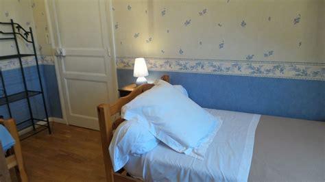 chambres d h es dinard chambre l 39 heure bleue chambres d 39 hôtes dinan