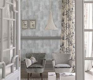 Gardinen Selber Machen : perfekte gardinen selber machen andere gardinen galerien ikeagardinen site ~ Watch28wear.com Haus und Dekorationen