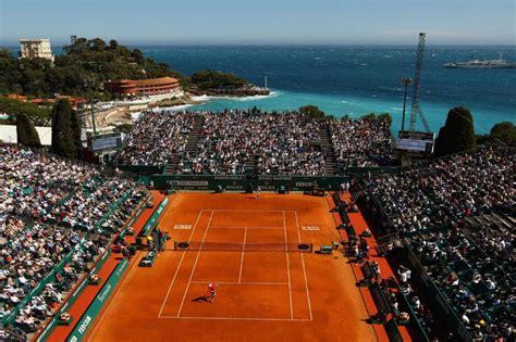 sky sport hd tennis atp masters 1000 monte carlo in diretta esclusiva 11 17 aprile 2016