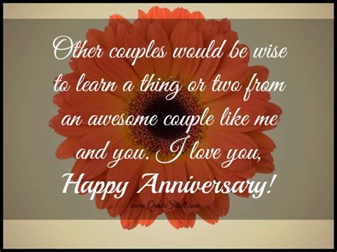 Awesome Happy Anniversary by Happy Anniversary Quotes For Boyfriend Happy