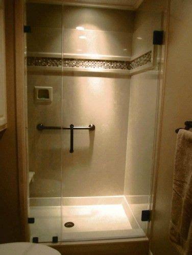 images of kitchen backsplash tile 80 best bathroom remodel images on bathroom 7490