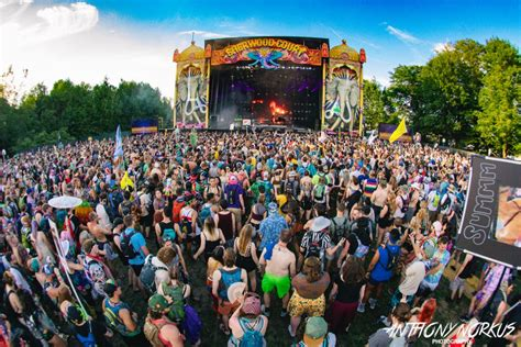 Music lineups have been announced and tickets are selling. Best Michigan music festivals: The Local Spins readers' poll - Local Spins