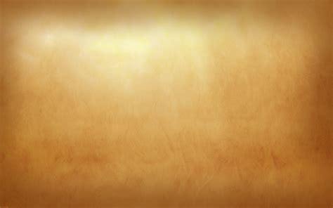 Free Desktop Plain Wallpapers