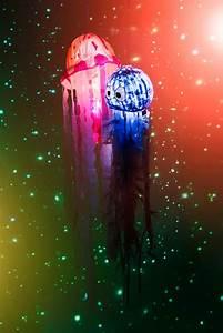 Lampions Selber Basteln : 19 besten laternen bilder auf pinterest basteln herbst lampions und laternen basteln ~ Watch28wear.com Haus und Dekorationen