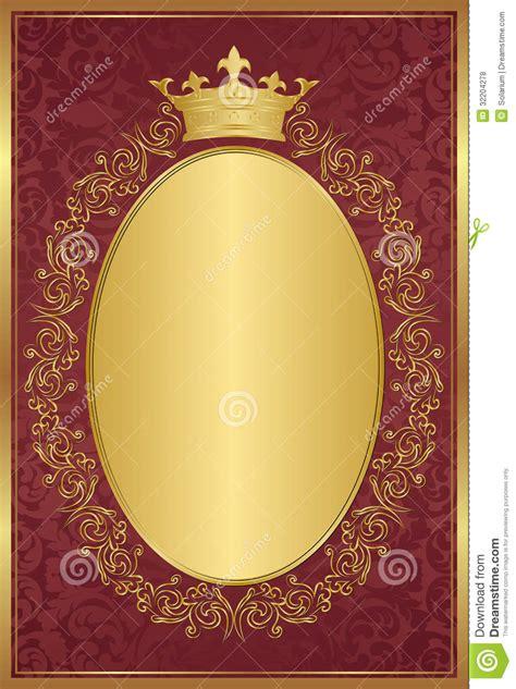 royal background royalty  stock  image