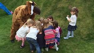 Spiele Für Feiern : spiele f r den kindergeburtstag ~ Frokenaadalensverden.com Haus und Dekorationen