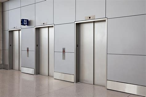 stainless steel doors stainless steel elevator doors architectural forms