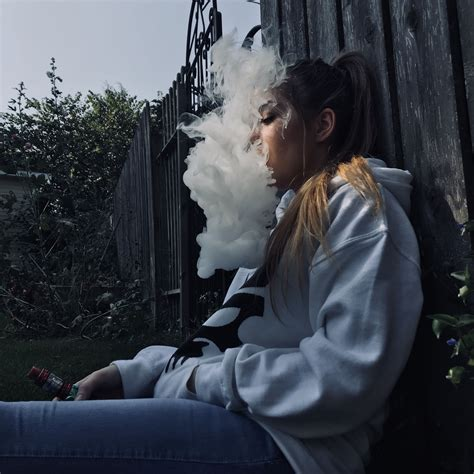 vaping photography vaping therapy vape pictures smoke