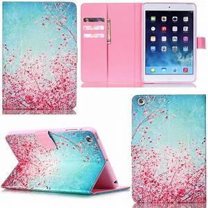 Ipad Mini 2 Case : for apple ipad mini air air2 pro ipad 2 3 4 7 9 9 7 smart ~ Jslefanu.com Haus und Dekorationen