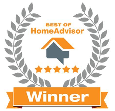 Best Of Homeadvisor  Winners Homeadvisorcom