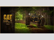 Caterpillar Machines Wallpaper WallpaperSafari