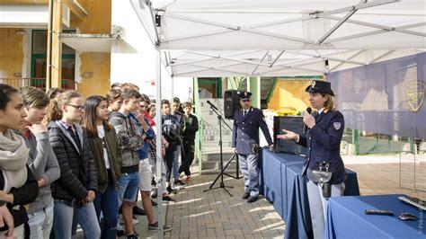 ufficio passaporti cuneo polizia di stato cuneo