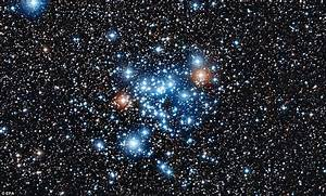 The stars that follow day and night: Scientists discover ...