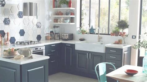 delinia cuisine meuble cuisine leroy merlin delinia simple cheap leroy