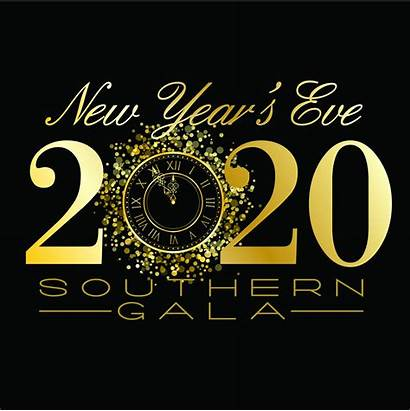 Eve Gala Southern Greenville Events 1330 Al