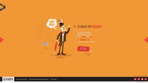 cuisine schmidt alsace awesome web design of the week une cuisine astucieuse