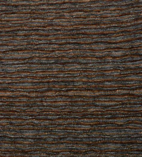 Chenille Upholstery by Drapery Upholstery Fabric Textured Chenille Rippling