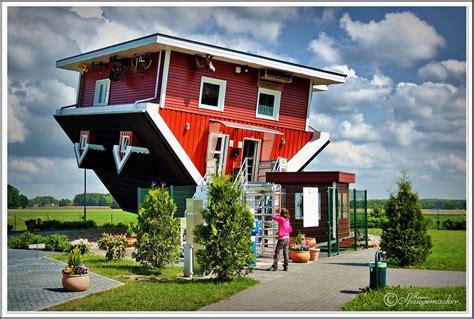 Das Verrückte Haus 2013 Foto & Bild  Deutschland, Europe