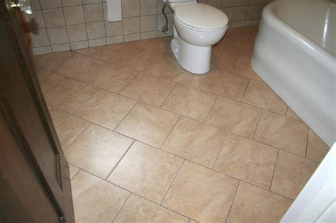 commercial vinyl floor tile images  armstrong tiles