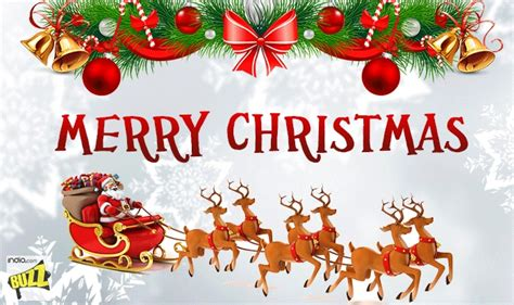 christmas 2017 wishes best whatsapp messages facebook status sms and gif image greetings to
