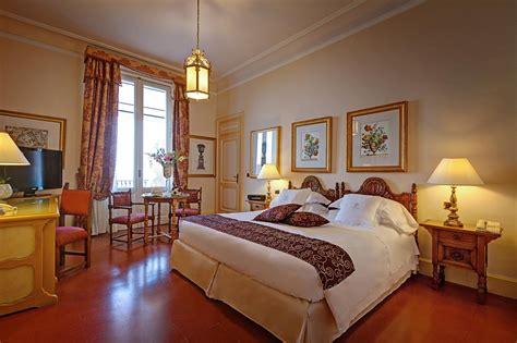 executive room san domenico palace hotel taormina