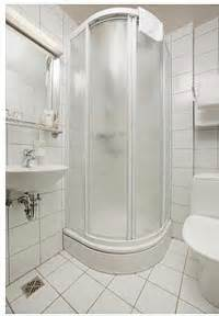 bathroom renovation ideas small space small bathroom designs and remodeling tips repair home