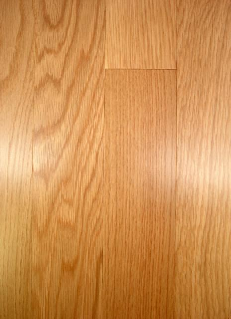 Owens Flooring 4 Inch White Oak Natural Select and Better