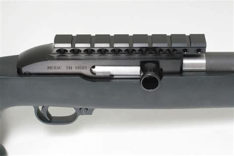 magnum research magnum lite mlr22at 22 the firearm