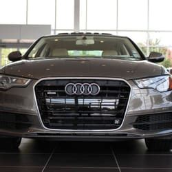 audi cary 19 reviews car dealers 600 auto park blvd cary nc phone number yelp