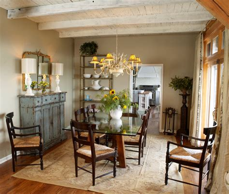 shabby chic furniture nc north carolina mountain home shabby chic style dining room charlotte by greeson fast