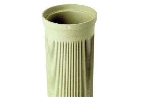 stufe a pellet da arredamento stufe inserti pellet caminetti ad aosta da eteredile