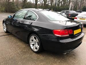 Bmw 330i Occasion : bmw 3 series 3 0 330i se 2dr ukauto achat auto angleterre import voiture d occasion royaume ~ Medecine-chirurgie-esthetiques.com Avis de Voitures